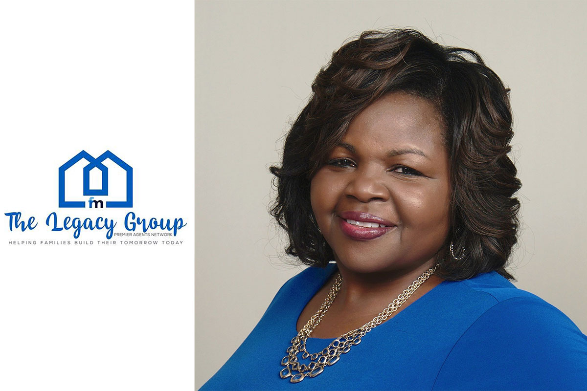 Real Estate Agent Raleigh nc